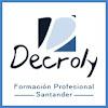 Decroly Santander