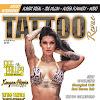 Tattoo Media Ink