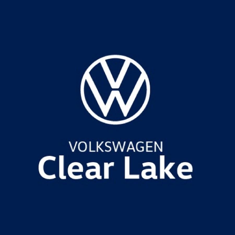 Clear Lake Vw >> Volkswagen Clear Lake Youtube