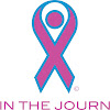 jointhejourneyus