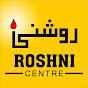 Roshni Centre