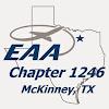 EAA Chapter 1246