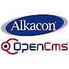 Alkacon