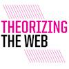 theorizingtheweb