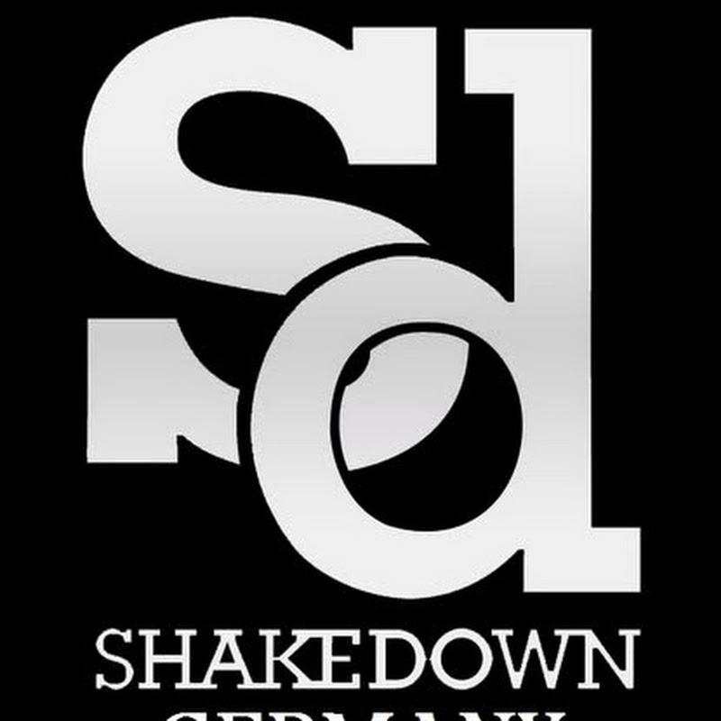 ShakedownGermany