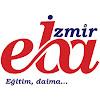 İzmir EBA