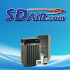 SDair Heating and Air Conditioning