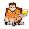 DVHardware