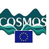 COSMOS MSCA ITN