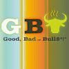 Good, Bad, or Bull$#*!