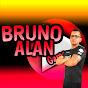 Bruno Alan Game Play