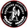 Spartans Academy of Krav Maga