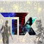 TKK 【DYLZ】