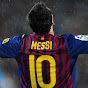 Dream Messi