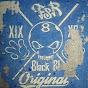 BlackBi Original