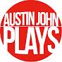 Austin John Plays