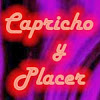 Capricho yPlacer
