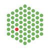 European Bioinformatics Institute - EMBL-EBI