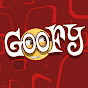 Goofyapa
