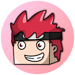 YoTube Profil Picture Ruzkov