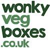 WonkyVegBoxes H