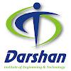 Darshan Institute of Engineering & Technology