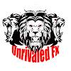 UnrivaledFX