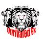 UnrivaledFX (unrivaledfx)