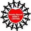 Dorothy Bennett Mercy Center Inc