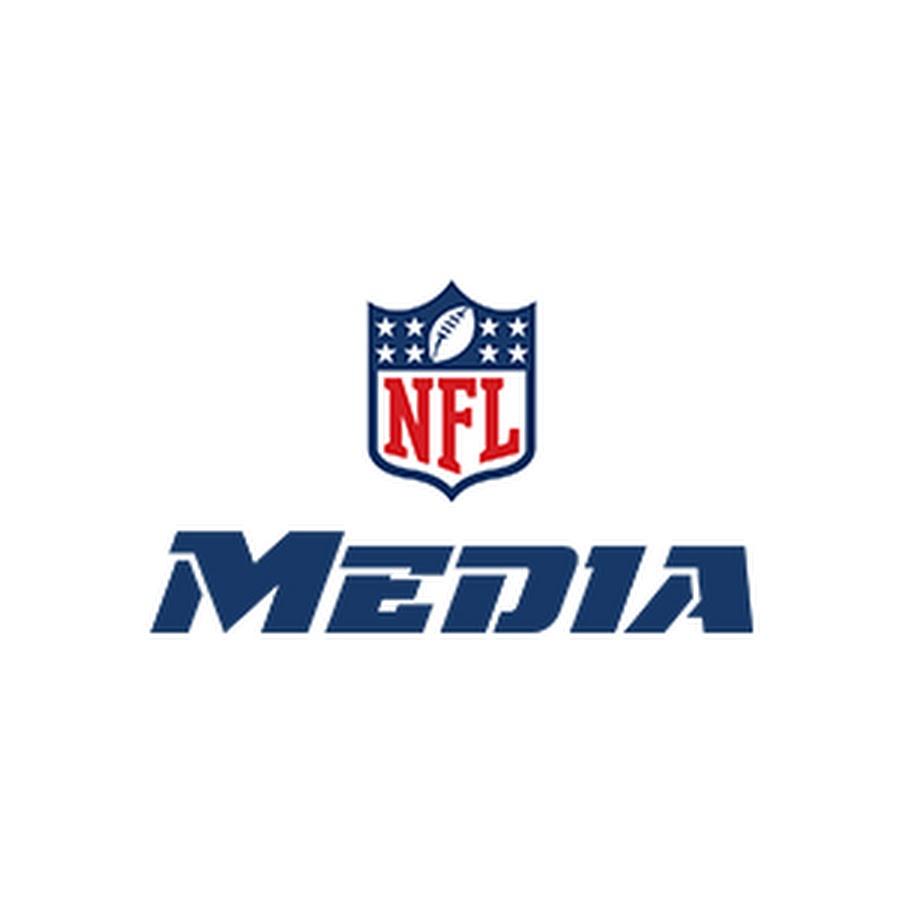 NFL Network