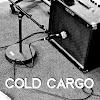 Cold Cargo