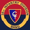 38th Infantry Division Band, Indiana Army National Guard