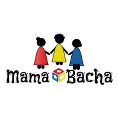 Mama Bacha Net Worth