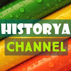 Historya Channel