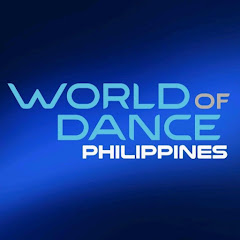 World of Dance Philippines Net Worth