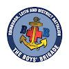 The Boys' Brigade - Edinburgh, Leith & District Battalion
