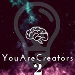 YouAreCreators2 Net Worth
