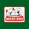 Maxi Zoo Polska
