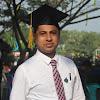 Sabuj Karmaker