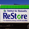 Habitat For Humanity of Mesa County ReStore