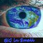 Big in Small