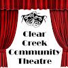 Clear Creek Community Theatre