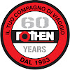 Rothen Oil Company