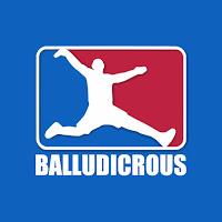 Balludicrous