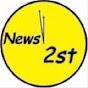 News 2st