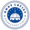 Ustadz Dr. Andy Octavian Latief