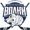 Хоккейный клуб Арктические Волки