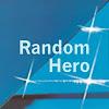 Random Hero81