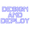 Design and Deploy