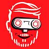 Antons Mindstorms Hacks